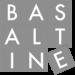 Logo Basaltine