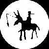 Logo La Bourrique